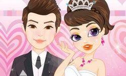 Mengikat Janji: Persiapan Menikah