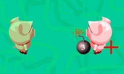 Pigs War