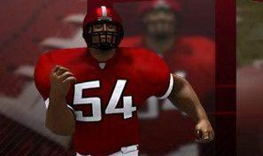 Linebacker