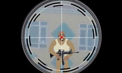Sniper Operation
