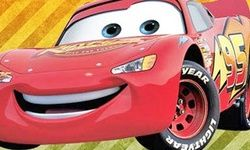Cars 2 Parking