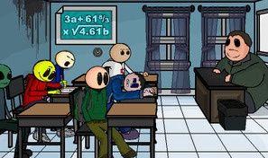 Riddle School 4