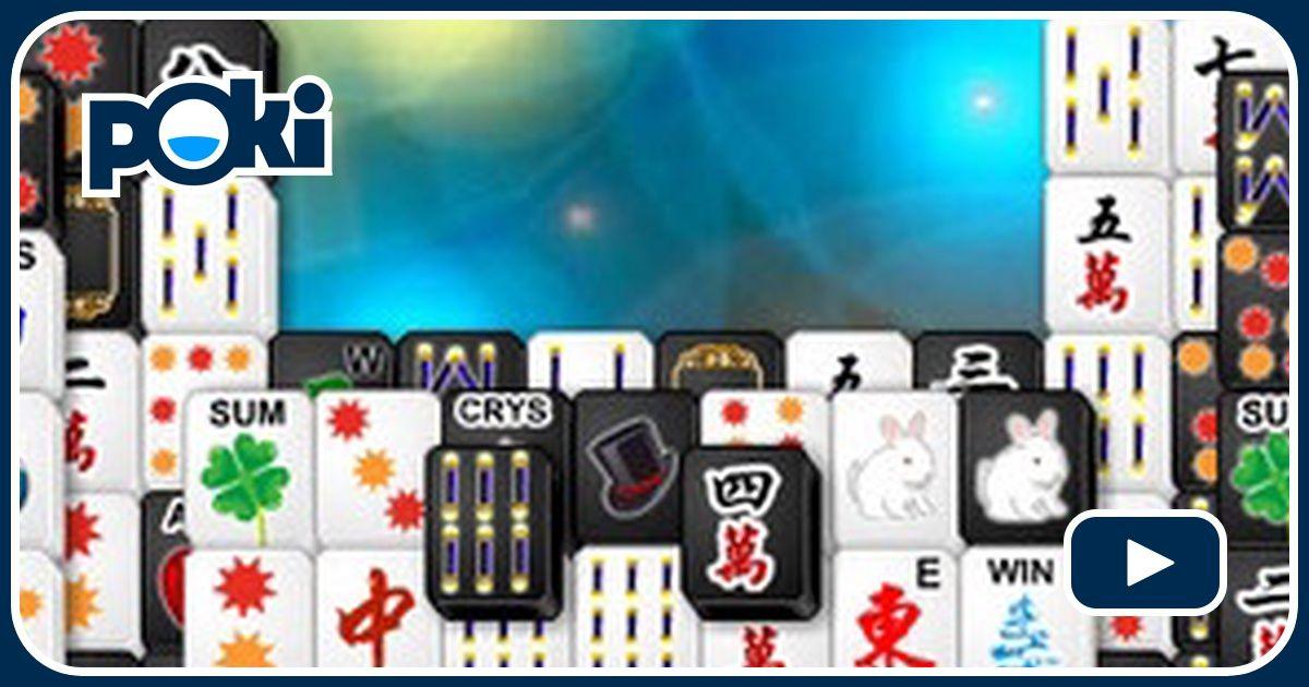 mahjong noir et blanc 2 joue gratuitement sur jeuxjeuxjeux. Black Bedroom Furniture Sets. Home Design Ideas