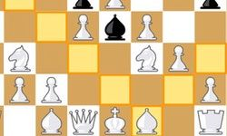 Chess Old