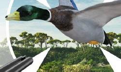Duck Hunter: Riverside