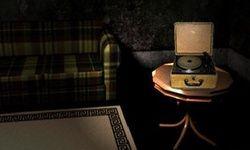 Segredos da Casa do Mistério 2