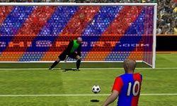 Coppa Italiana 2014 3D
