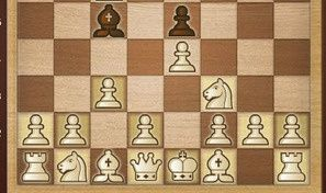 Original game title: Live Challenge Chess