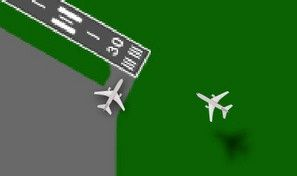 Original game title: Airport Madness