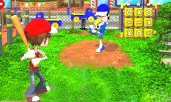 Baseball Blast