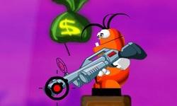 Alien Guard 2