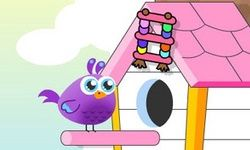 Clube da Casa de Pássaros