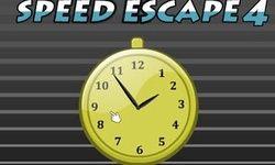Speedescape 4