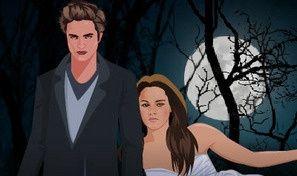Original game title: Twilight Triangle