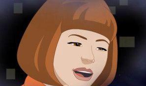 Velma's Vision