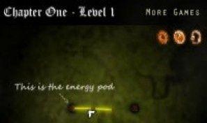 Original game title: The Magic Pipes