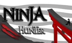 Ninja Hunter