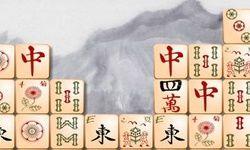 Παίζοντας στην Αρχαία Σαγκάη