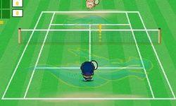 Aitchu Tennis