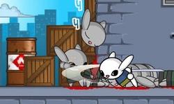 Bunny Kill 5.1
