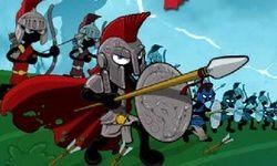 Teelonianos: Guerras de Clãs