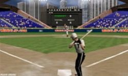 Batting Champ