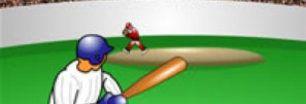 Juegos de Beísbol