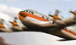 TU - 46