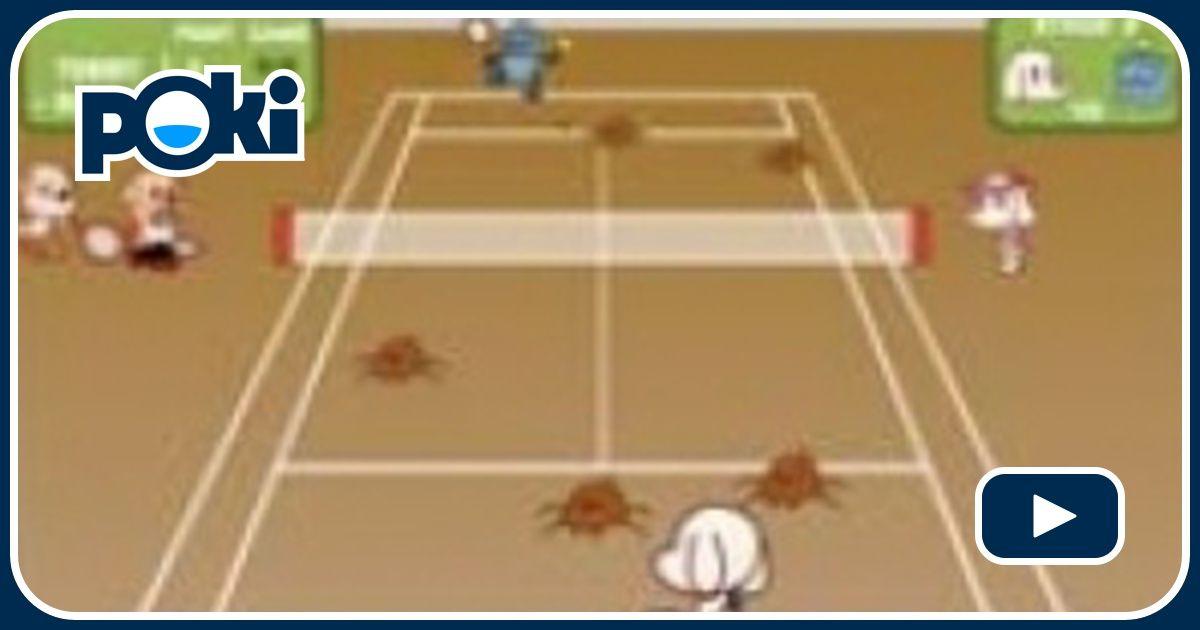 ninjago spiele online kostenlos spielen