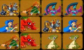 Zelda Quick Pic