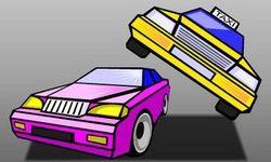M Club Taxi