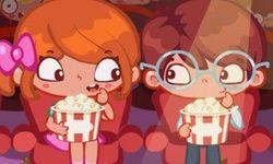 Cinema Slacking 2
