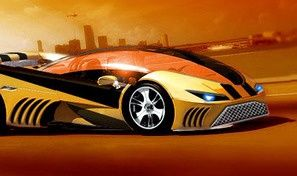 Virtual Car Tuning 3