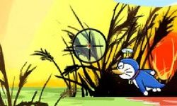 Hunt Penguin