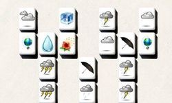 Westminster Mahjong
