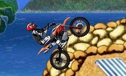 Hors-la-Loi de Motocross