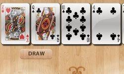 CardPlay