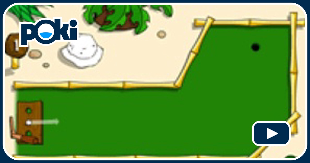 insel spiele online kostenlos