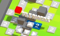 Tiles.io