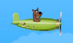Scooby Doo: FF