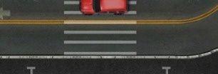 Giochi di Parcheggio Auto