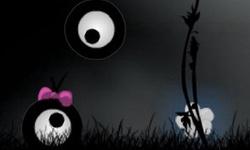 Blobs Story