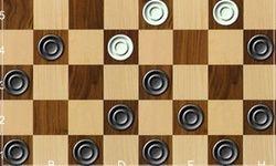Checkers 5000