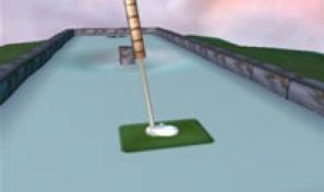 Verti Golf