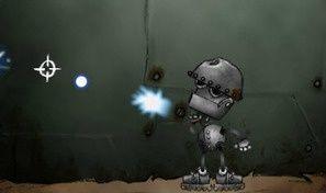 Bot Blasta