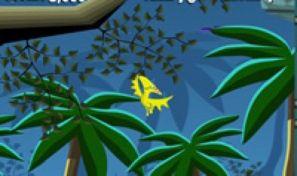 Original game title: Dinosoars