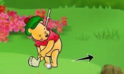 Winnie de Poeh Golf
