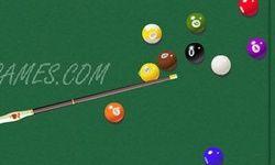 Gokos 8 ball Pool