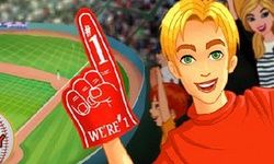Funny Baseball