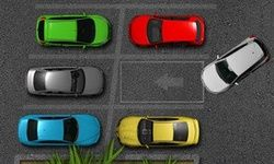 Free Parking Games Online At Gamesfreak